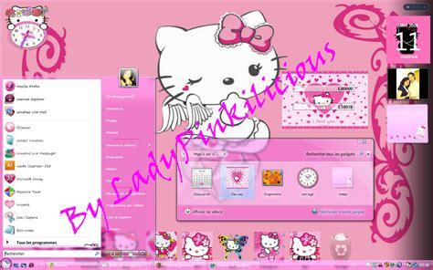 solo themes hello kitty search results for tema hello kitty calendar 2015