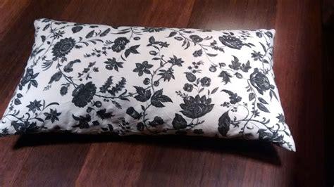 federe per cuscini divano federe per cuscini divano idea di casa