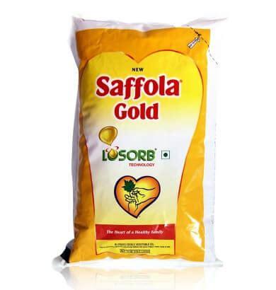 Minyak Goreng Hemart Bantal 5 inspirasi kemasan minyak goreng bantal yang nggak pasaran