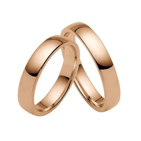 Juwelier Trauringe by Juwelier Kraemer Trauringe 585 Gold 56 Mm Juwelier
