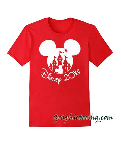 Mickey Mouse Shirt disney mickey mouse shirt for and it