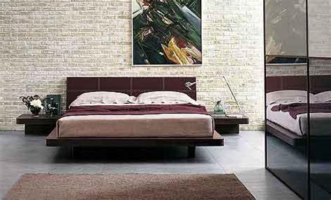 italian bedroom decor italian interior design bedroom interior design