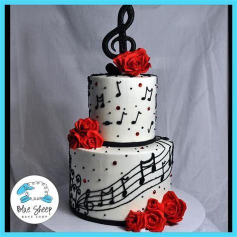 custom specialty cakes and cupcakes nj blue sheep bake