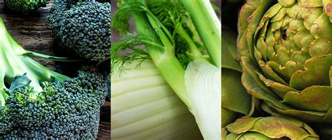 Best Vegetable You Can Eat For Detox by The Best Vegetables To Eat For A Cleanse Diet