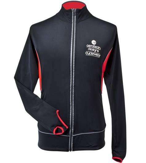 design track jacket stretch fleece track jacket aero tech designs