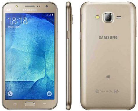 samsung galaxy j7 dual sim 16gb 1 5gb ram 4g lte wifi gold review and buy in riyadh