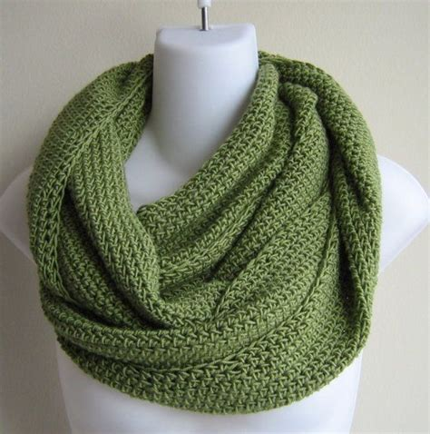 how to knit an infinity scarf 13 best images about scarfs on knit