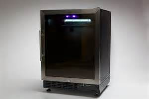 Meat Aging Cabinet Make Dry Aged Steaks At Home With Steaklocker Buzzalive
