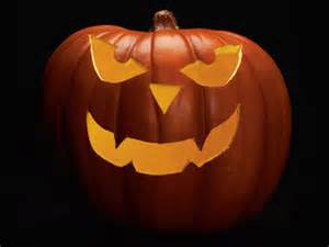 pumpkin carving patterns and ideas easy pumpkin carving ideas imgok