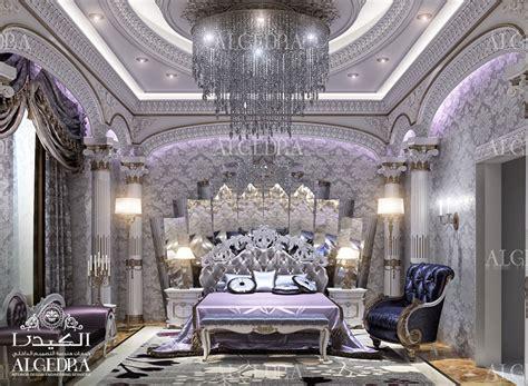 small master bedroom interior design bedroom interior design master bedroom design