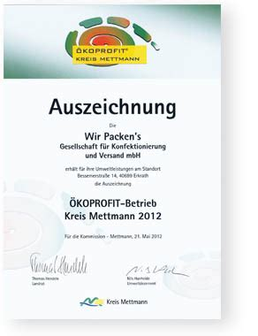 deutsche bank co2 zertifikate zertifikate wir packen s