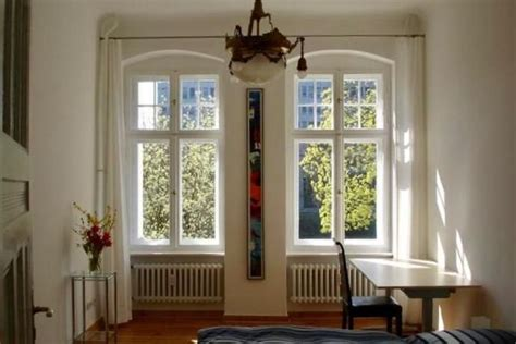 ferienwohnung berlin 4 schlafzimmer ferienwohnung berlin f 252 r 4 personen mit 1 s fewo direkt