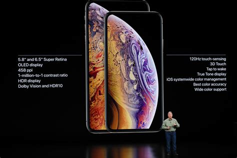 a 5g iphone why apple s in no to sell you one cnet