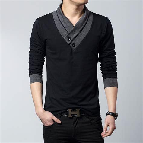 Kaos Boy Clothing sale 2017 new style plus size casual tshirt