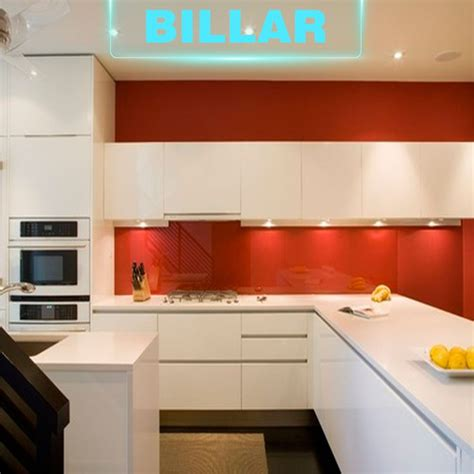 Ready Made Kitchen Cabinets Price European Standard Ready Made Kitchen Cheap Prices Designs