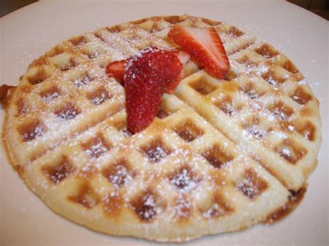 waffle house waffle recipe waffle house waffles recipe www imgkid com the image