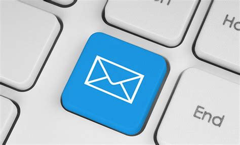 Bt Email Help Desk how to leave your aol bt or talktalk email account