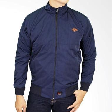 Jaket Pria Parasut Hitam Jak 2223 jual jaket parasut keren untuk lari terbaru original blibli