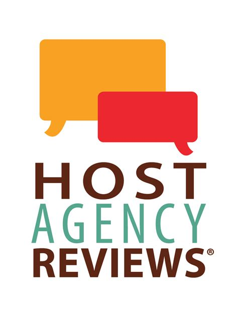 host agency profile review find a host travel agencyfind host agency for travel agents uk sportstle com