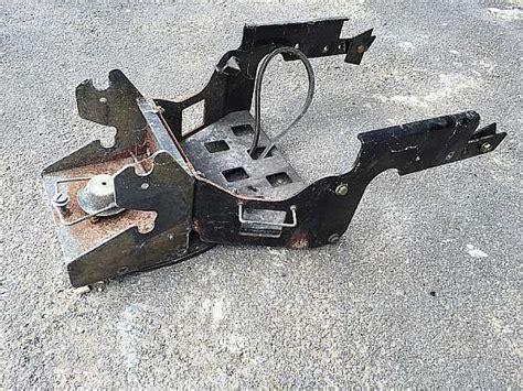 Gebrauchte Rasentraktor Motoren by Rasentraktor Gebraucht Kaufen Kleinanzeigen Bei Kalaydo De