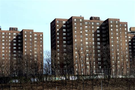 housing authority of cook county section 8 image gallery public housing