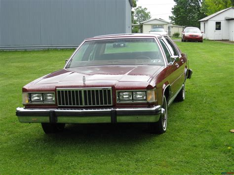 free service manuals online 1984 mercury grand marquis engine control service manual how to relearn the idle 1984 mercury marquis grand marquis gt 1984 mercury
