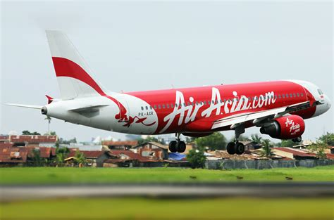 airasia news airasia will be offering cheap flights from hawaii to
