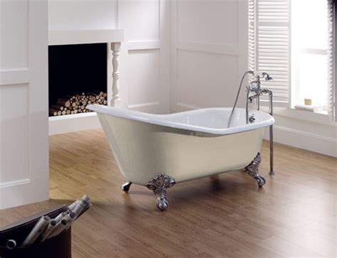 can you change the color of a bathtub bleu provence cast iron bathtubs with over 1000