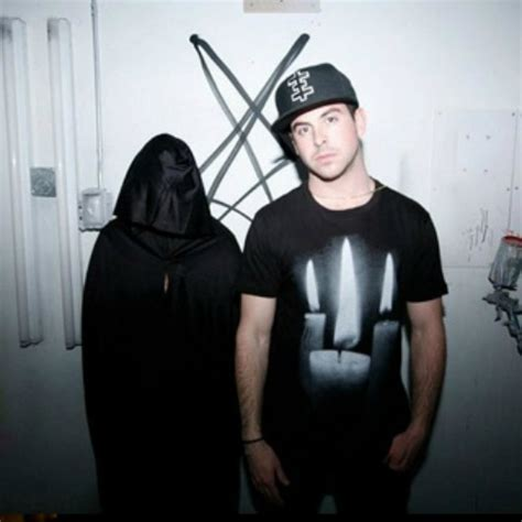 witch house music artists 49 best witch house images on pinterest