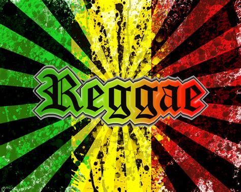 imagenes motivadoras rastas 100 fondos y imagenes rastas reggae bob marley yapa