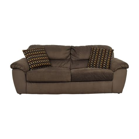bobs sofa bed bobs furniture sofa bed bobs futon roselawnlutheran thesofa