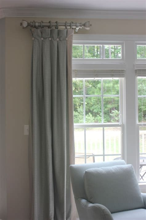 curtains raleigh nc custom draperies curtains in raleigh nc dogwood designs