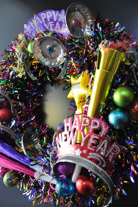 new year s ideas 2012 creative sparks happy 2012 and new year resolutions for