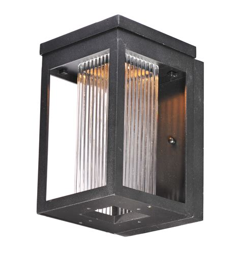 led outdoor wall mount lighting salon led 1 light outdoor wall outdoor wall mount