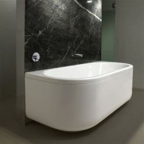 kaldewei bathtubs centro duo 2 freestanding bath by kaldewei just bathroomware