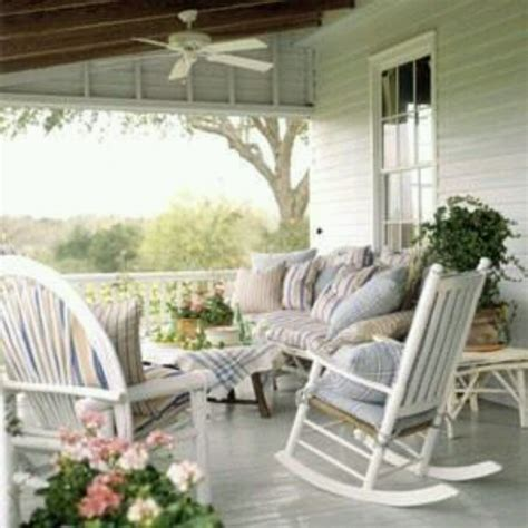Pictures Of Country Porches country porch outside awesome