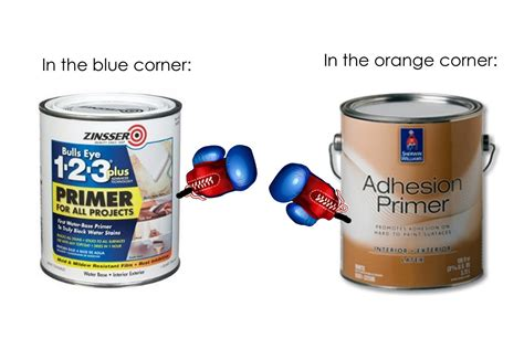 home depot paint with primer included paint primer compare lowest prices undercoats paint and