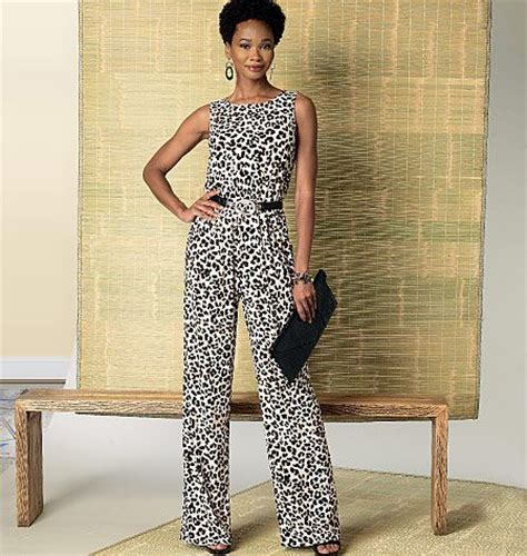 jersey romper pattern 17 best images about jumpsuits culottes patterns on
