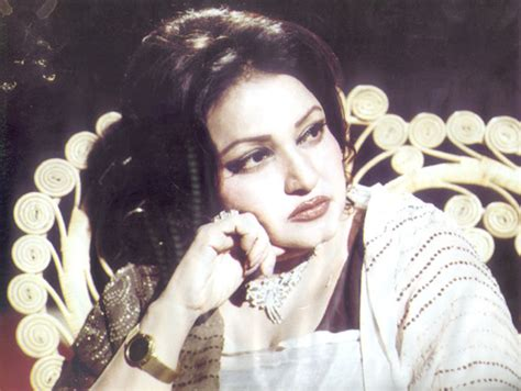 best music biography films the best artis collection great pakistani indian actress