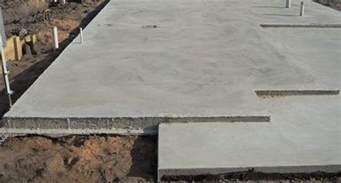 slab vs crawl space foundation slab vs crawl space foundation pros cons comparisons
