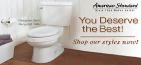 Burbank Plumbing Supply by Toilets And Accessories At Michael S Plumbing Supply