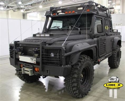 survival truck the 12 best bug out vehicle ideas for 9 5 preppers from