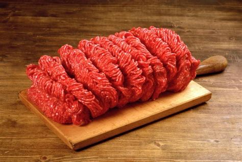 coles county food company recalling ground beef