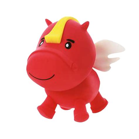 Usb Flash Disk Kingston Edisi Imlek Shio Kambing Resmi jual kingstone year special edition dt cny14