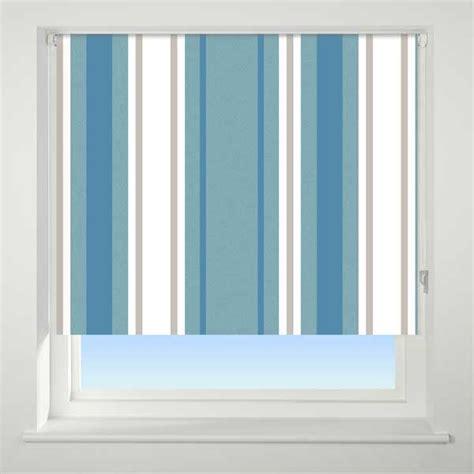 patterned blackout blinds bedroom universal patterned thermal blackout roller blinds ebay