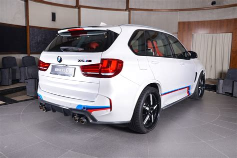custom bmw x5 bmw x5 m sports custom ms