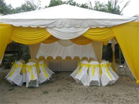 warisan jaya canopy sewa khemah sewa canopy di kelantan view image warisan jaya canopy kahwin mall wedding directory