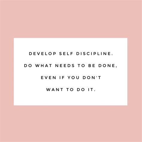 the self discipline blueprint a simple guide to beat procrastination achieve your goals and get the you want books develop self discipline and keep going speeddating