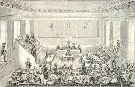salute betekenis revolutionary tribunal wikipedia