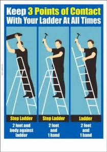 warehouse safety posters safety poster shop
